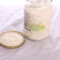 Arborio blanc pour risotto – 500g