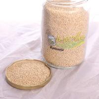 Quinoa blond – 500g