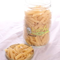 Pennes blanches – 500g