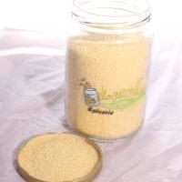 Couscous blanc – 500g