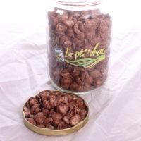 Petale de chocolat – 250g