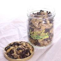 Mélange salade olives – 150g