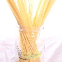 Spaghetti blanches – 500g