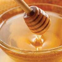 Confiture/Miel/Pâte à tartiner