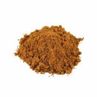Cannelle poudre – 35g