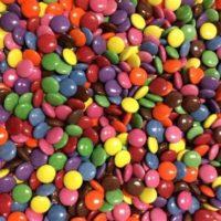 Bonbons Happies – 120g