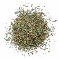 Herbes de provence france – 30g