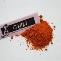 Mélange chili – 35g