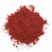 Paprika doux poudre – 40g