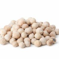 Poivre blanc grains – 50g