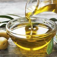 Huile olive grèce