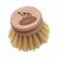 Recharge tête brosse vaisselle