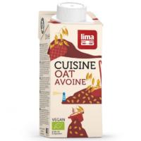 Avoine cuisine 20cl