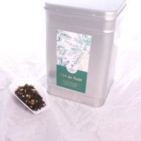 Thé noir de noël – 50g