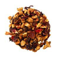 Tisane Potion Gourmande – 50g